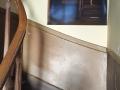 Apparition escalier1